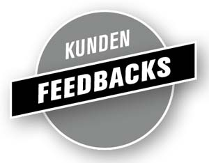 Button_Feedback_k